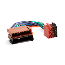 popular ford stereo wiring harness buy cheap ford stereo wiring ford stereo wiring harness