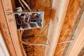 wakefield handyman electrical services lighting and power circuits fuse box acircmiddot light swirch acircmiddot electrical wiring