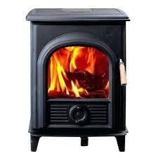 wood heater s wood heater wood fire heaters sydney