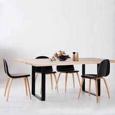 distressed dining table dining table legs round glass top dining table and chairs dark wood kitchen table white glass table and chairs