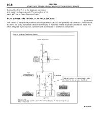 mitsubishi triton wiring diagram pdf trusted wiring diagram online mitsubishi triton mq wiring diagram pdf at Mitsubishi Triton Wiring Diagram Pdf