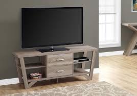 white home office furniture 2763. White Home Office Furniture 2763. Tv Stand \\u2013 60\\u2033l / Grey- 2763 T