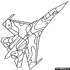 amazing of fighter jets coloring great fighter jet coloring page 23 in coloring pages with