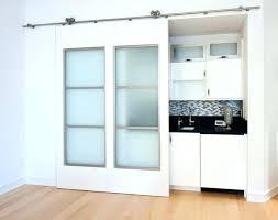 innovative sliding closet doors home depot