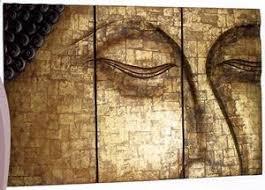 buddha face wall decor art pier 1 on buddha wall art pier 1 with buddha wall art pier 1 migrant resource network