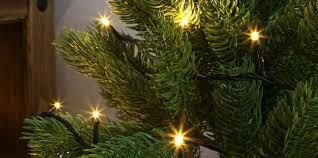 indoor christmas lighting. indoor christmas lighting