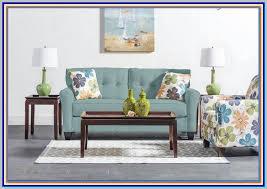 ashley furniture mesa az