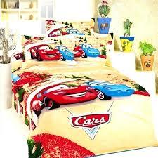 prestigious modern toddler bedding d1541679 modern childrens quilt patterns