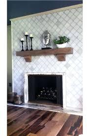 tiles fireplace tile stickers uk tile frame fireplace fireplace wall tile ideas fireplace tile wall