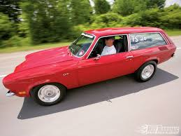 similiar chevy vega keywords chevy vega wagon for