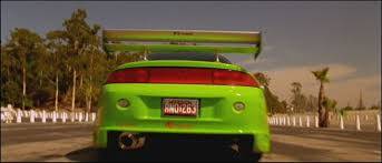 mitsubishi eclipse fast and furious engine. image capture8bmh04203jpg mitsubishi eclipse fast and furious engine