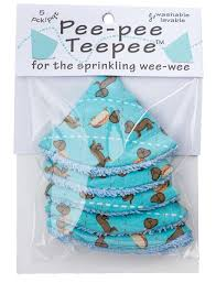Wee Wee Diapers Size Chart Wiener Dog Ppteepee