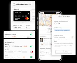 Soldo Pro Smart Company Cards That Manage Expenses For You