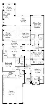 free house plans for 30x40 site indian style awesome new home plans kerala style indian style
