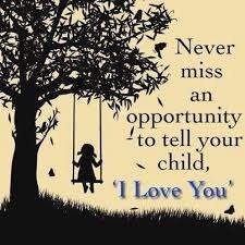 Inspirational Quotes About Loving Children Enchanting Inspirational Quotes On Loving Your Children Collection Of