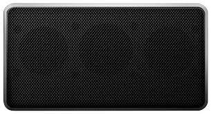 Отзывы Портативная акустика <b>Sven PS</b>-<b>80BL</b> — ZGuru.ru
