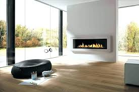 gas fireplace insert reviews direct vent gas fireplace insert reviews s direct vent gas fireplace reviews gas fireplace insert reviews