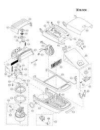 Jaguar mark 2 wiring diagram on scion xb engine diagram pdf