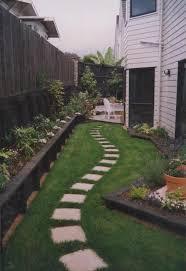 Small Picture Craftsman Gardener Services Landscaping Landscaper Fences Decks