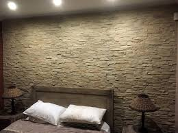 Small Picture Rockwood Decorative wall cladding galleries showing interior