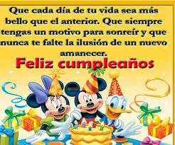 tarjetas de cumplea os para ni as felicitaciones de cumpleaños para niños frases de cumpleaños