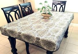 fitted tablecloths round stay put elastic tablecloth ideal excellent how to sew for trestle tables t fitted tablecloths round inch tablecloth elastic