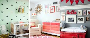 nursery furniture ideas. Most Popular Nursery Themes Unique Decorating Ideas Amazing . Furniture