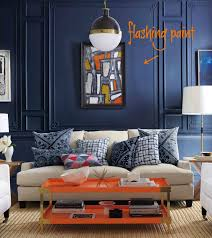 washable paint for wallsConfused About Your Paint Sheen Heres Why  laurel home