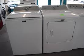 Harmony Washer And Dryer Washer Appliance Science Washers And Dryers New Machines Shrink Ge