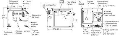 onan generator wiring diagram mdk onan generator wiring diagram cummins onan mdkbj 7 5 kw marine generator onan generator wiring diagram