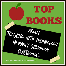 my radio interview vicki davis aka the cool cat teacher books for teaching technology in preschool and kindergarten classrooms