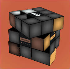 online cube 808 cube rubiks cube tr 808 the allmyfaves blog expert