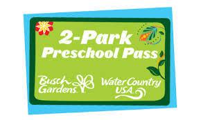 busch gardens williamsburg schedule. Enjoy Unlimited Admission To Busch Gardens® Williamsburg And Water Country USA® For Kids 3 - 5 Years Old, Through Sept. 10, 2017. Gardens Schedule