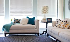 Teal Living Room Decorating Chaise Lounge Living Room Furniture Living Rooms With Teal Living