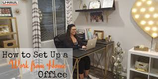 working for home office. More Than Three Million American Employees Work From Home At Least Part-time, According To Global Workplace Analytics. These Workers Compose Nearly Working For Office