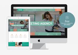 free html5 web template 100 best responsive free one page bootstrap template with html5 of