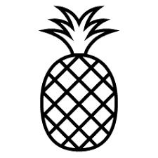 果物の無料イラスト素材集イラストイメージ
