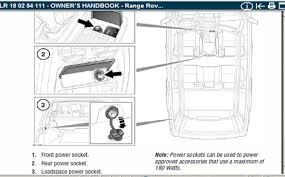 range rover fuse box 2006 wiring diagrams online 2006 range rover fuse box 2006 wiring diagrams online