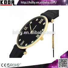 ultra thin watches men 2015 black dial luxury gold stainless steel ultra thin watches men 2015 black dial luxury gold stainless steel in wristwatches buy black dial luxury gold stainless steel in wristwatches ultra thin