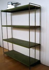 bookcases hon steel bookcase bookcases with glass doors headboard full size bed mid century modern