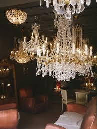 crystorama paris flea market mini chandelier lovely 110 best paris flea market images on