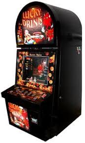 Бесплатные игровые автоматы играть бесплатно пираты