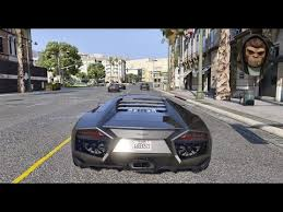 gta new car releaseGrand Theft Auto 6 Release Dates And Other Features Revealed