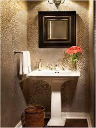 fancy half bathrooms. Impressive Idea 1 2 Bathroom Ideas Plain Decoration Bath Decorating Modern Pop Designs For Fancy Half Bathrooms I