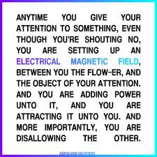 Astrology Chart Aries Poster 13 X 19in Healing Quotes