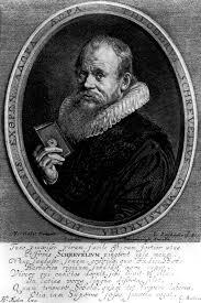 Lijst van Nederlandstalige dichters - Wikipedia