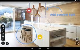 Download Houzz Interior Design Ideas 5.19.1 APK for PC - Free ...