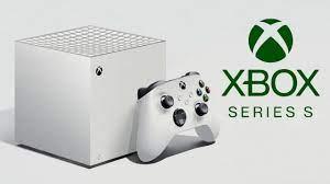 Xbox Series S kontrolcüsü videoda kanlı canlı sızdı!