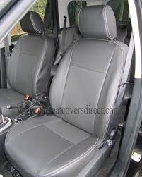 land rover freelander 2nd gen 2006 2016 custom made seat covers