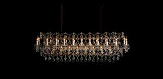 large size of lighting mini crystal pendant lights elegant crystal chandelier mini crystal chandelier